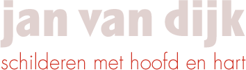 logo-janvandijk